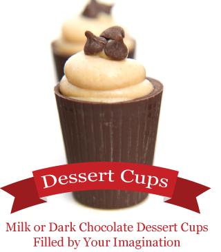 ad-dessertcups.png