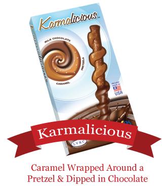 ad-karmalicious.png