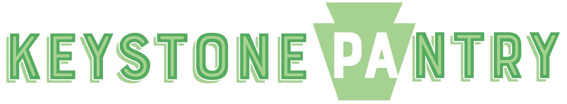 greenkeystonepantrylogo-1-.png