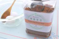 Keystone Pantry- Organic Dark Brown Sugar 3-Lb Jar