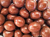 Lang's Chocolates Milk Chocolate Malted Milk Balls 16 ounce bag