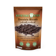 Keto Chocolate Chips