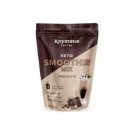 Keystone Pantry Chocolate Keto Smoothie Mix