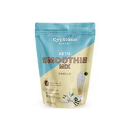 Keystone Pantry Vanilla Keto Smoothie Mix