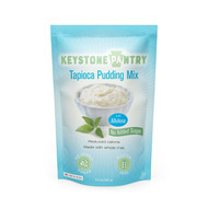Keystone Pantry Tapioca Pudding Mix front