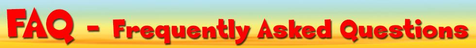 faq-banner.jpg
