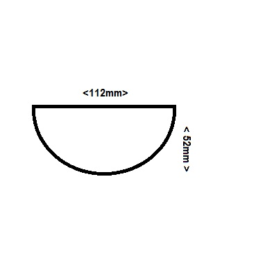 half-round-dimensions-112mm.jpg