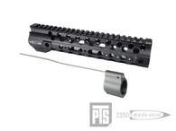 PTS Centurion Arms CMR Rail 9.5""