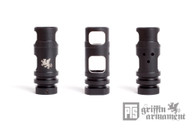 PTS Griffin M4SD Muzzle brake