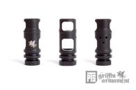 PTS Griffin M4SD Muzzle brake