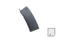 PTS RM4 PMAG 30/60 rounds, 3 Pack