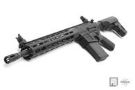 PTS Mega Arms 308 MML MATEN (AR-10 GBBR)