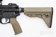 PTS Enhanced Polymer Stock Compact (EPS-C)