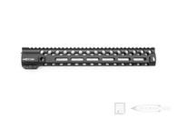 "PTS Centurion Arms CMR M-LOK® 13.5"""