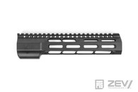 PTS® ZEV Wedge Lock Handguard 9.5""