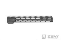 PTS® ZEV Wedge Lock Handguard 14""