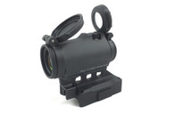 SIDELOK Aimpoint Micro Mount Lower 1/3 Co-Witness