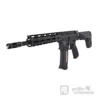 PTS Griffin Armament Low Pro RIGID™ M-LOK Rail 13 5