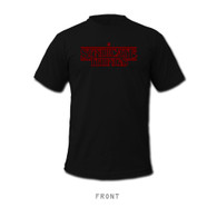 "PTS ""Syndicate Things"" T-shirt - 2020 SHOT SHOW LTD EDITION"