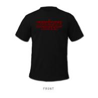"PTS ""Syndicate Things"" T-shirt - 2020 SHOT SHOW LTD EDITION"