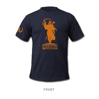 PTS EPM1 Mandalorian T-shirt