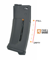 PTS Enhanced Polymer Magazine 1 EPM1 - (AEG)