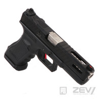 PTS ZEV Omen Slide Kit – TM G17