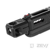 PTS ZEV V2 PRO Compensator