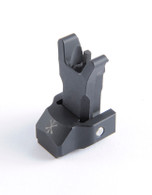 Unity Tactical FUSION Folding Front Sight