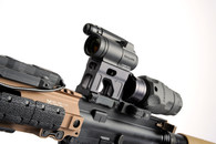Unity Tactical FAST - AP Micro Mount