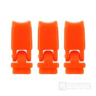 PTS Enhanced Magazine Follower Set (3 pcs)