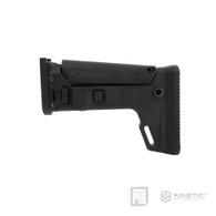 PTS Kinetic™ SCAR Adaptor Stock (SAS) Kit (for VFC SCAR GBB)