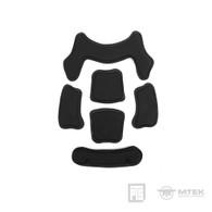 PTS MTEK FLUX Comfort Pads