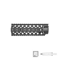 PTS Centurion Arms C4 Rail 7""
