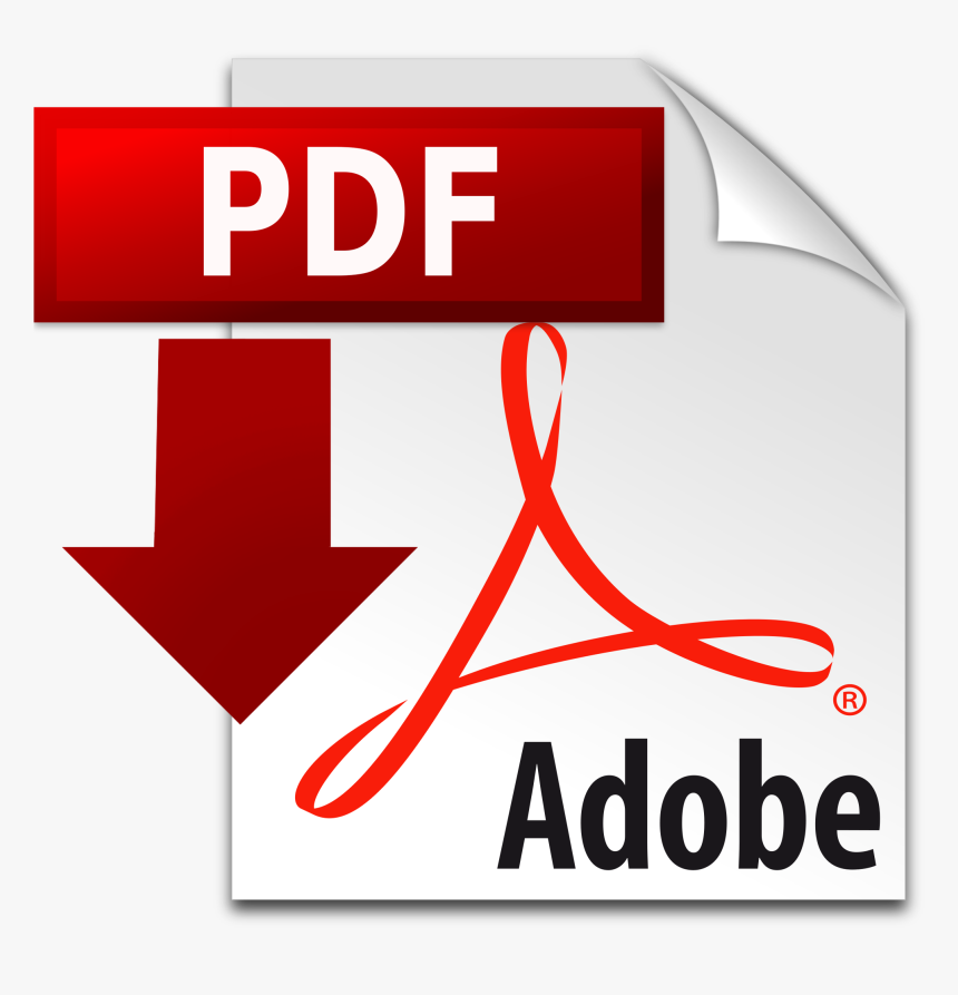 77-777164-pdf-icon-pdf-download-logo-png-transparent-png.png