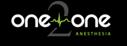 one-2-one-logo.png