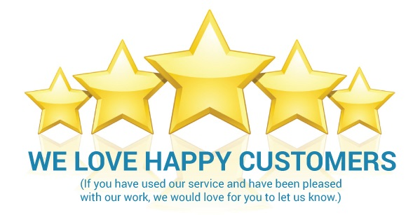 we-love-our-customers.jpg