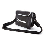 Nonin Carrying Case