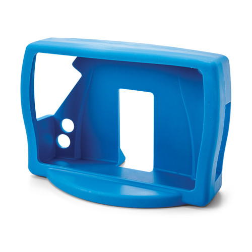 Protective Rubber Bumper for Nonin RespSense and LifeSense