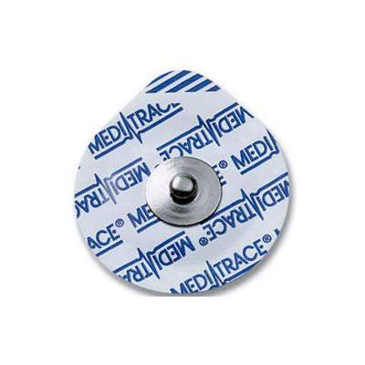 ECG Mini Electrodes