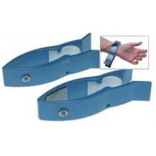 Wrist Clamps