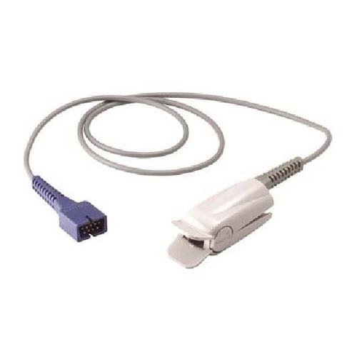 Nellcor Finger Sensor SPO2