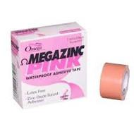 Megazinc Pink Tape