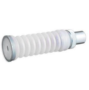 Racine Universal Adapter for ET Tubes