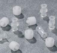 Nasal Hood Adapters