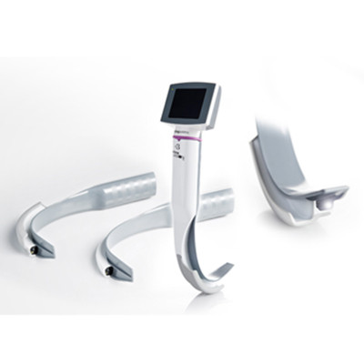 King Vision Video Laryngoscope