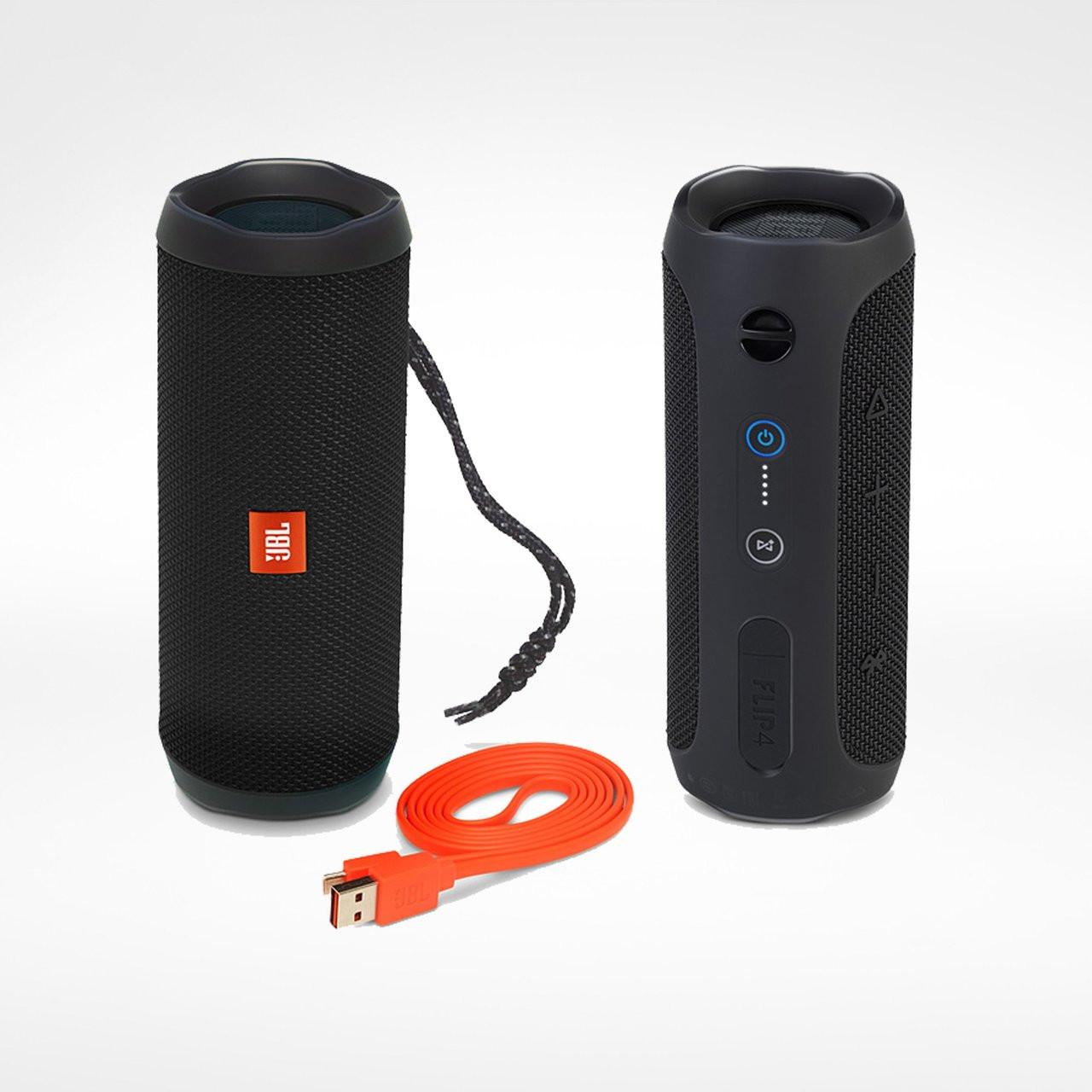 Jbl Bluetooth Speaker Sedation Resource