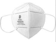 KN95 Respirator - Dasheng  20/bx