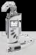 Edan H100B Handheld Pulse Oximeter