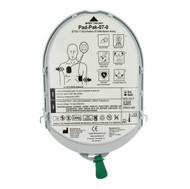 HeartSine Samaritan Adult Battery/Pad Pak